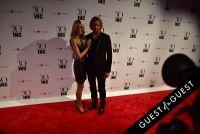 Heidi Klum and Gabriel Aubry Host INCs 30th Collection Launch #77