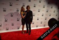 Heidi Klum and Gabriel Aubry Host INCs 30th Collection Launch #78