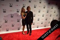 Heidi Klum and Gabriel Aubry Host INCs 30th Collection Launch #79