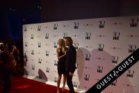 Heidi Klum and Gabriel Aubry Host INCs 30th Collection Launch #84