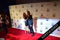 Heidi Klum and Gabriel Aubry Host INCs 30th Collection Launch #85