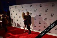 Heidi Klum and Gabriel Aubry Host INCs 30th Collection Launch #86