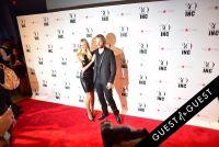 Heidi Klum and Gabriel Aubry Host INCs 30th Collection Launch #89