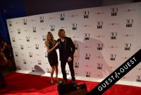 Heidi Klum and Gabriel Aubry Host INCs 30th Collection Launch #91