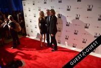 Heidi Klum and Gabriel Aubry Host INCs 30th Collection Launch #92
