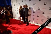 Heidi Klum and Gabriel Aubry Host INCs 30th Collection Launch #93