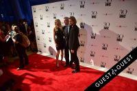 Heidi Klum and Gabriel Aubry Host INCs 30th Collection Launch #95