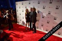 Heidi Klum and Gabriel Aubry Host INCs 30th Collection Launch #96