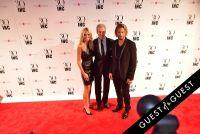 Heidi Klum and Gabriel Aubry Host INCs 30th Collection Launch #101