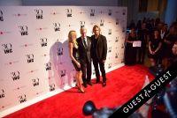Heidi Klum and Gabriel Aubry Host INCs 30th Collection Launch #103