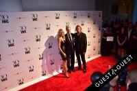 Heidi Klum and Gabriel Aubry Host INCs 30th Collection Launch #104