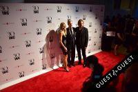 Heidi Klum and Gabriel Aubry Host INCs 30th Collection Launch #106