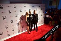 Heidi Klum and Gabriel Aubry Host INCs 30th Collection Launch #108