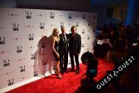 Heidi Klum and Gabriel Aubry Host INCs 30th Collection Launch #110