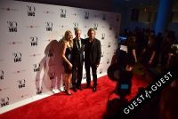 Heidi Klum and Gabriel Aubry Host INCs 30th Collection Launch #112