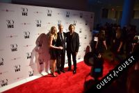 Heidi Klum and Gabriel Aubry Host INCs 30th Collection Launch #113