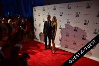 Heidi Klum and Gabriel Aubry Host INCs 30th Collection Launch #116