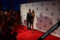Heidi Klum and Gabriel Aubry Host INCs 30th Collection Launch #117