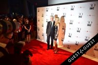 Heidi Klum and Gabriel Aubry Host INCs 30th Collection Launch #119