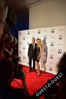 Heidi Klum and Gabriel Aubry Host INCs 30th Collection Launch #121