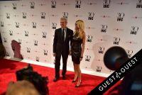 Heidi Klum and Gabriel Aubry Host INCs 30th Collection Launch #123