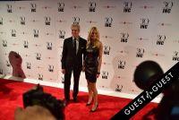 Heidi Klum and Gabriel Aubry Host INCs 30th Collection Launch #124