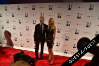 Heidi Klum and Gabriel Aubry Host INCs 30th Collection Launch #125