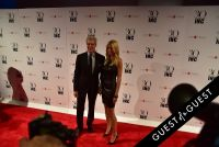 Heidi Klum and Gabriel Aubry Host INCs 30th Collection Launch #126