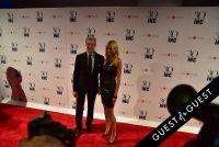 Heidi Klum and Gabriel Aubry Host INCs 30th Collection Launch #127
