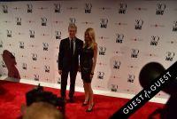Heidi Klum and Gabriel Aubry Host INCs 30th Collection Launch #128