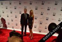 Heidi Klum and Gabriel Aubry Host INCs 30th Collection Launch #129