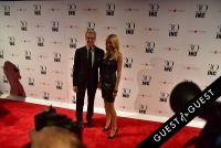 Heidi Klum and Gabriel Aubry Host INCs 30th Collection Launch #130