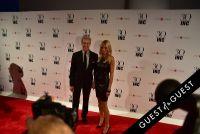 Heidi Klum and Gabriel Aubry Host INCs 30th Collection Launch #131