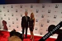 Heidi Klum and Gabriel Aubry Host INCs 30th Collection Launch #132