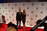 Heidi Klum and Gabriel Aubry Host INCs 30th Collection Launch #133