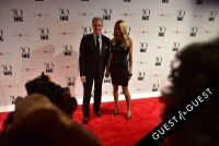 Heidi Klum and Gabriel Aubry Host INCs 30th Collection Launch #134
