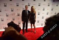 Heidi Klum and Gabriel Aubry Host INCs 30th Collection Launch #135