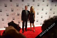 Heidi Klum and Gabriel Aubry Host INCs 30th Collection Launch #136
