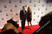 Heidi Klum and Gabriel Aubry Host INCs 30th Collection Launch #137
