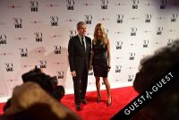 Heidi Klum and Gabriel Aubry Host INCs 30th Collection Launch #138