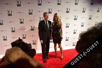 Heidi Klum and Gabriel Aubry Host INCs 30th Collection Launch #139