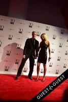 Heidi Klum and Gabriel Aubry Host INCs 30th Collection Launch #140