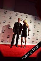 Heidi Klum and Gabriel Aubry Host INCs 30th Collection Launch #141