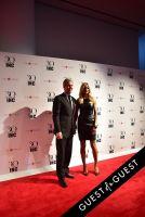 Heidi Klum and Gabriel Aubry Host INCs 30th Collection Launch #143