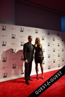 Heidi Klum and Gabriel Aubry Host INCs 30th Collection Launch #146