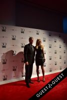 Heidi Klum and Gabriel Aubry Host INCs 30th Collection Launch #147
