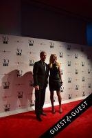 Heidi Klum and Gabriel Aubry Host INCs 30th Collection Launch #148