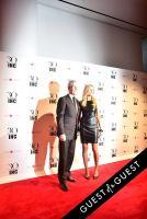 Heidi Klum and Gabriel Aubry Host INCs 30th Collection Launch #149