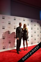 Heidi Klum and Gabriel Aubry Host INCs 30th Collection Launch #150