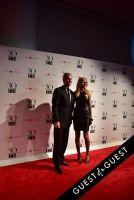Heidi Klum and Gabriel Aubry Host INCs 30th Collection Launch #151